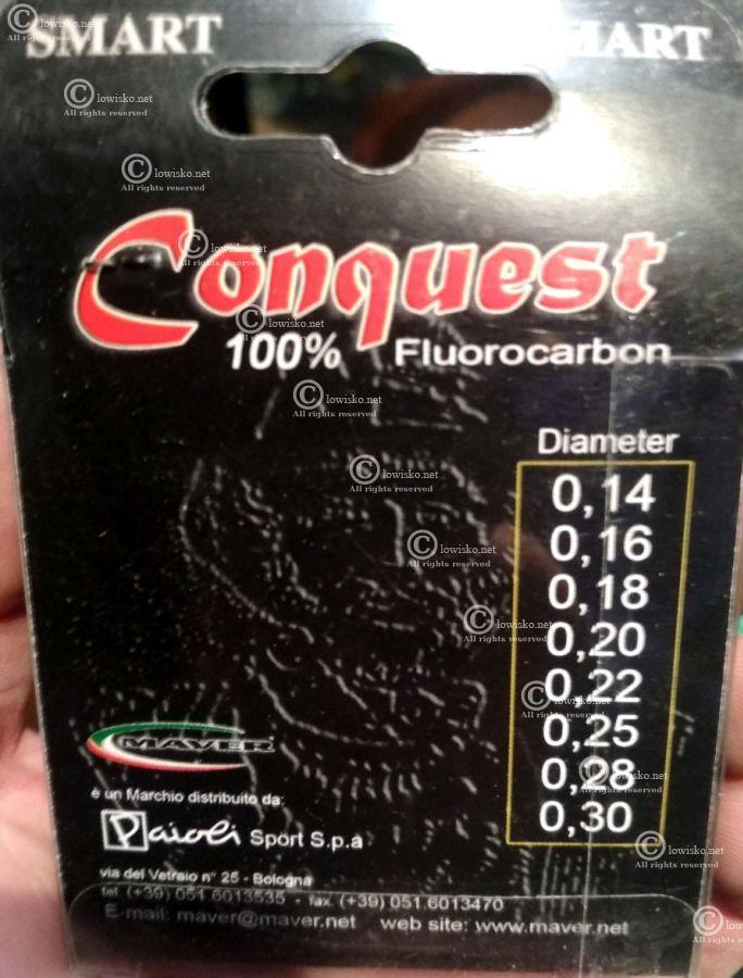 http://lowisko.net/files/zylka-fluorocarbon-conquest-50m[2].jpg